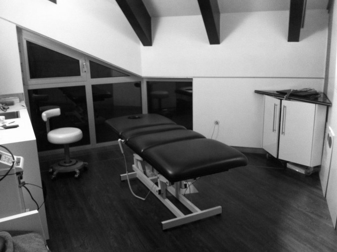 Physiotherapie_bw